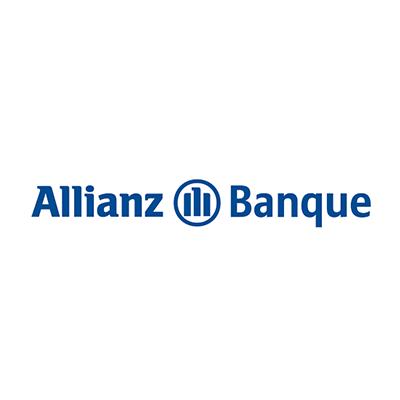 Allianz-banque.png
