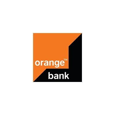 orange-bank-la-formation.png