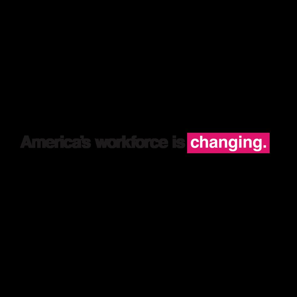 Americas Workforce Line-01.png