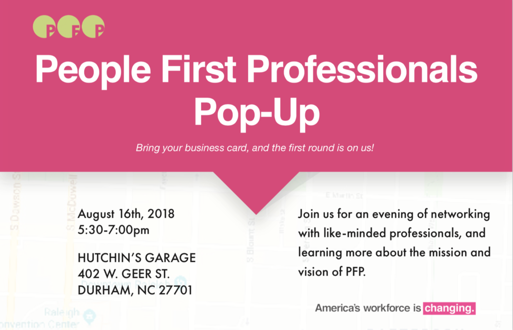 PFP Pop Up Durham.png