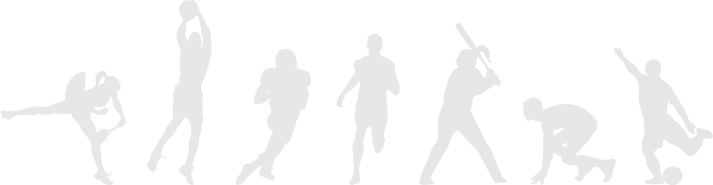 silhouettes (1).png