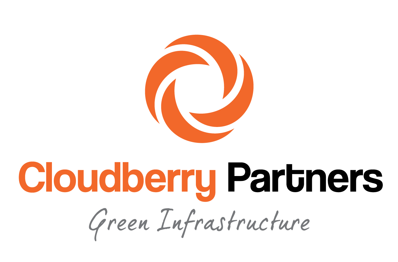 Cloudberry Partners