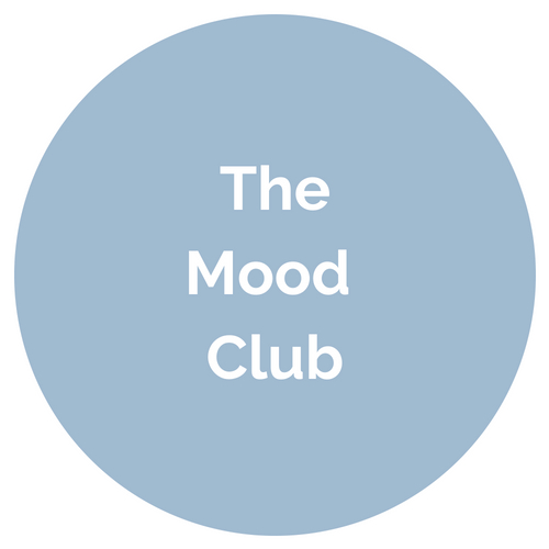 THE MOOD CLUB