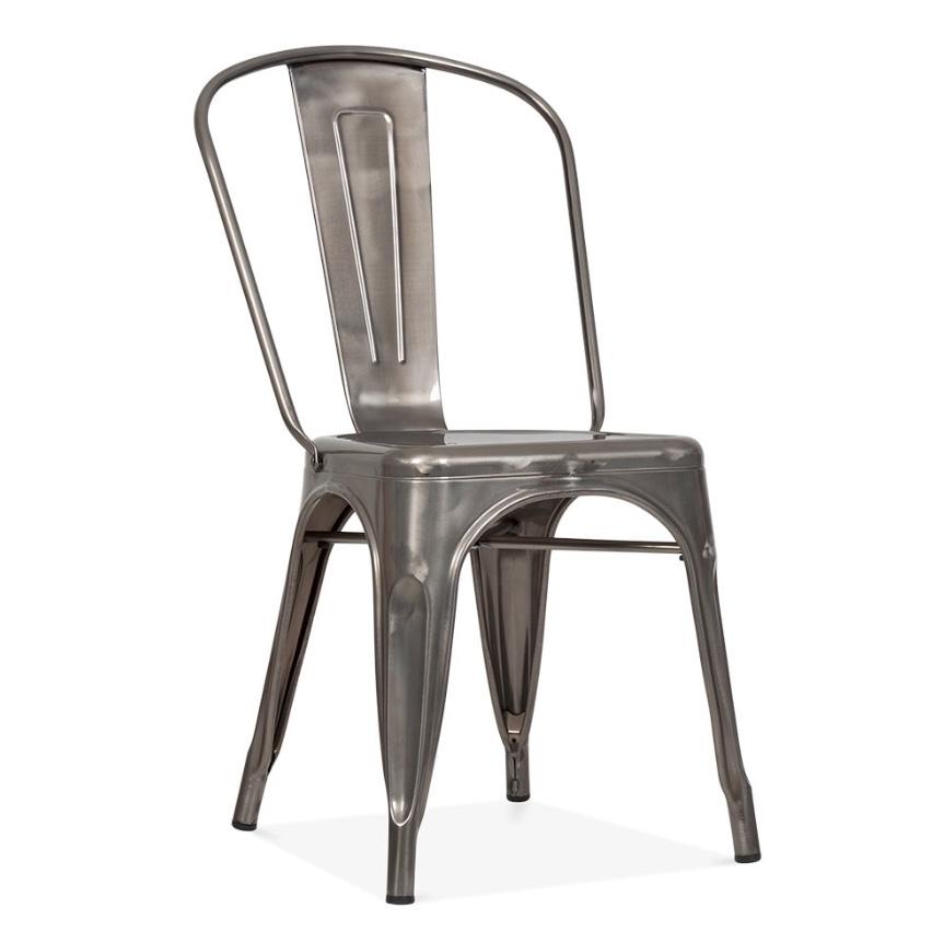 chairs.jpeg