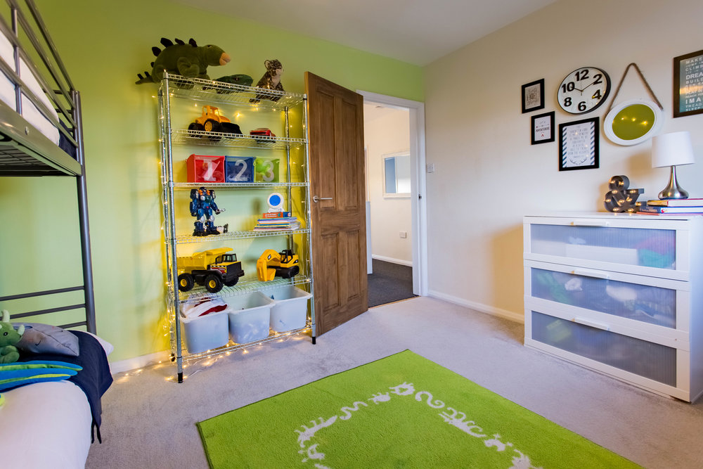 Nathan's room AfterIMG_9966-HDR.jpg