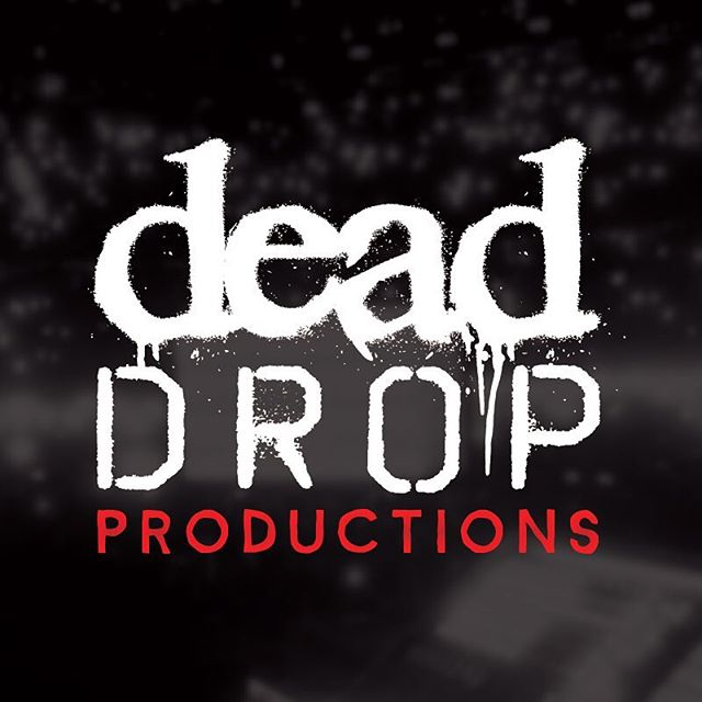 Yoh!!!!!!!!!! We just got the masters back from @deaddropproductions 🔥🔥🔥🔥🔥🔥🔥🔥🔥🔥 seriously been such a vibe working with Warren. Wanted to say thank you to him for spending all the extra hours on this release and helping us achieve our vision! DEAL WITH IT!!