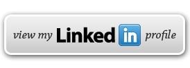 linkedin-button-300x100.jpg
