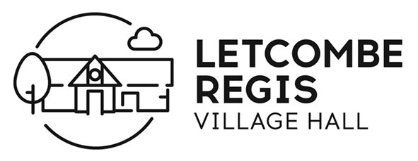 Letcombe Regis Village Hall