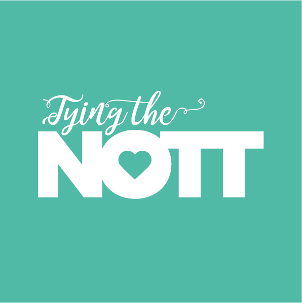 Tying the Nott
