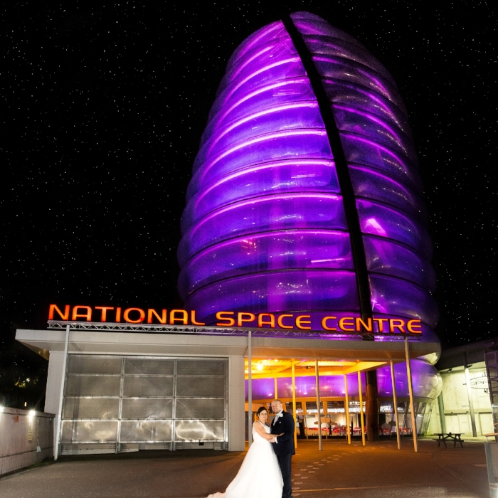 nationalspacecentre.jpg