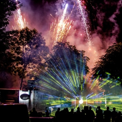 Bonsall Fireworks Aug 2016-135.jpeg