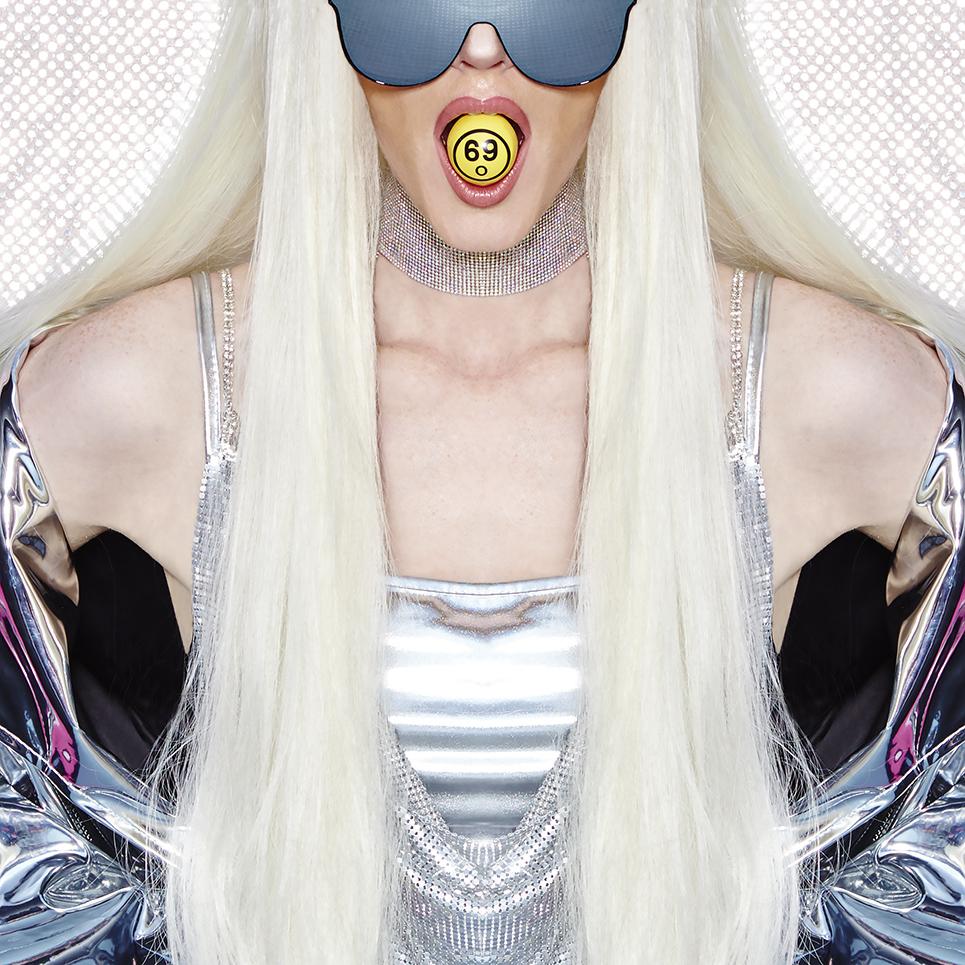 Gaga03_053.jpg