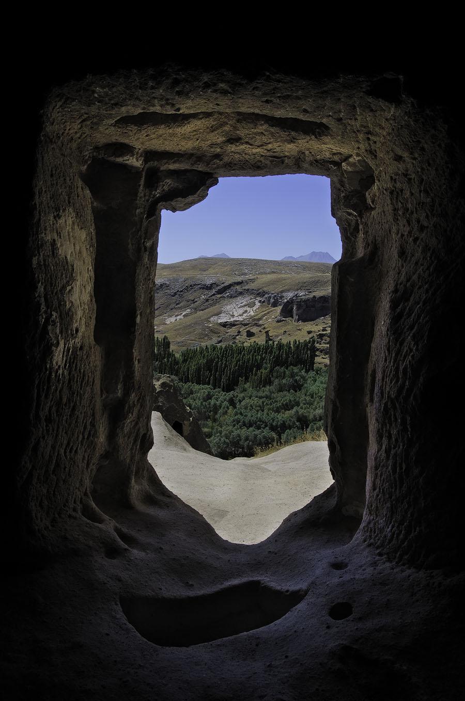 20110913_2148_Cappadocia_900px.jpg