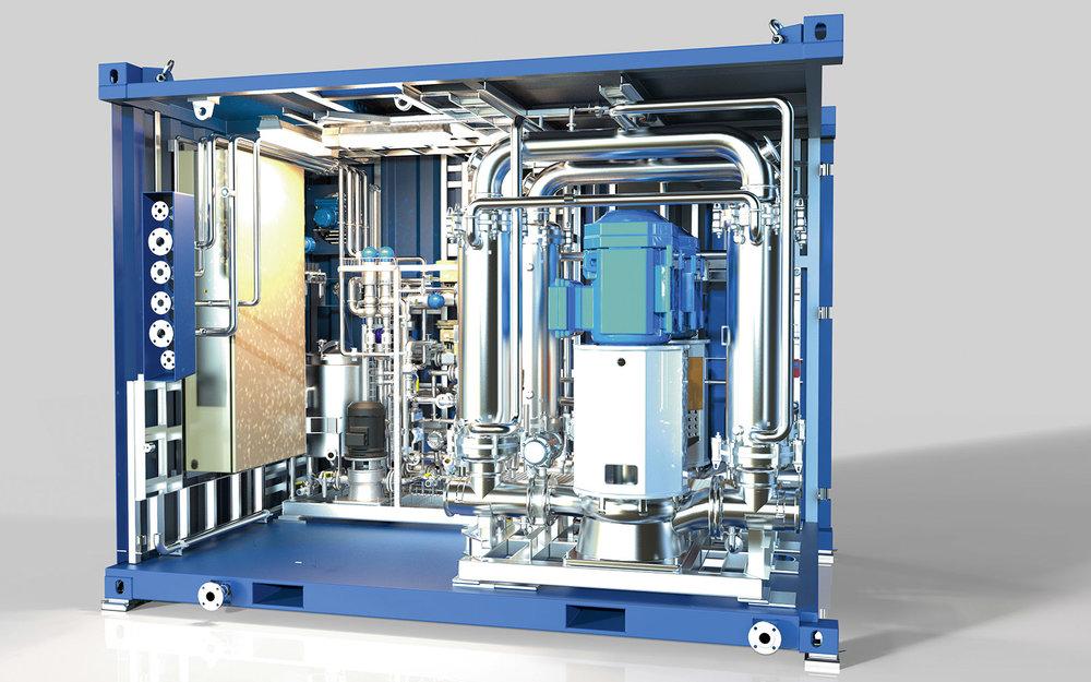produkt-offshore2.jpg