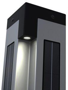 solarposttopcap-228x300.jpg