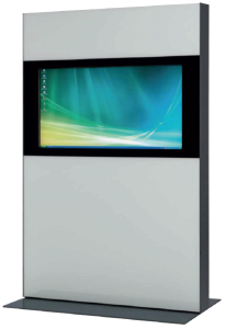 40l110_stand-206x3001-206x300.png