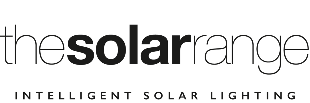 thesolarrange logo inverse.png