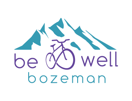 Be Well Bozeman