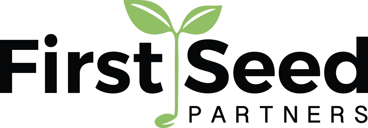 FirstSeed Partners