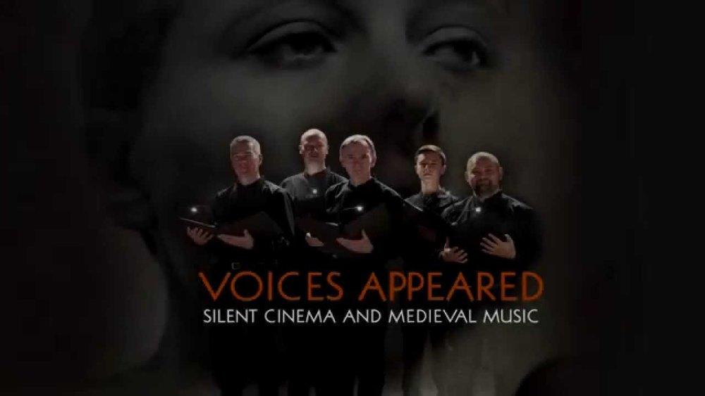 voicesappeared.jpg