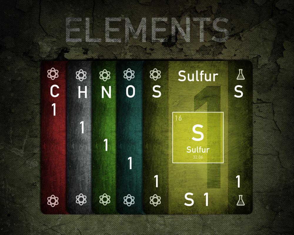 Element_Table_Setup_NEW.jpg