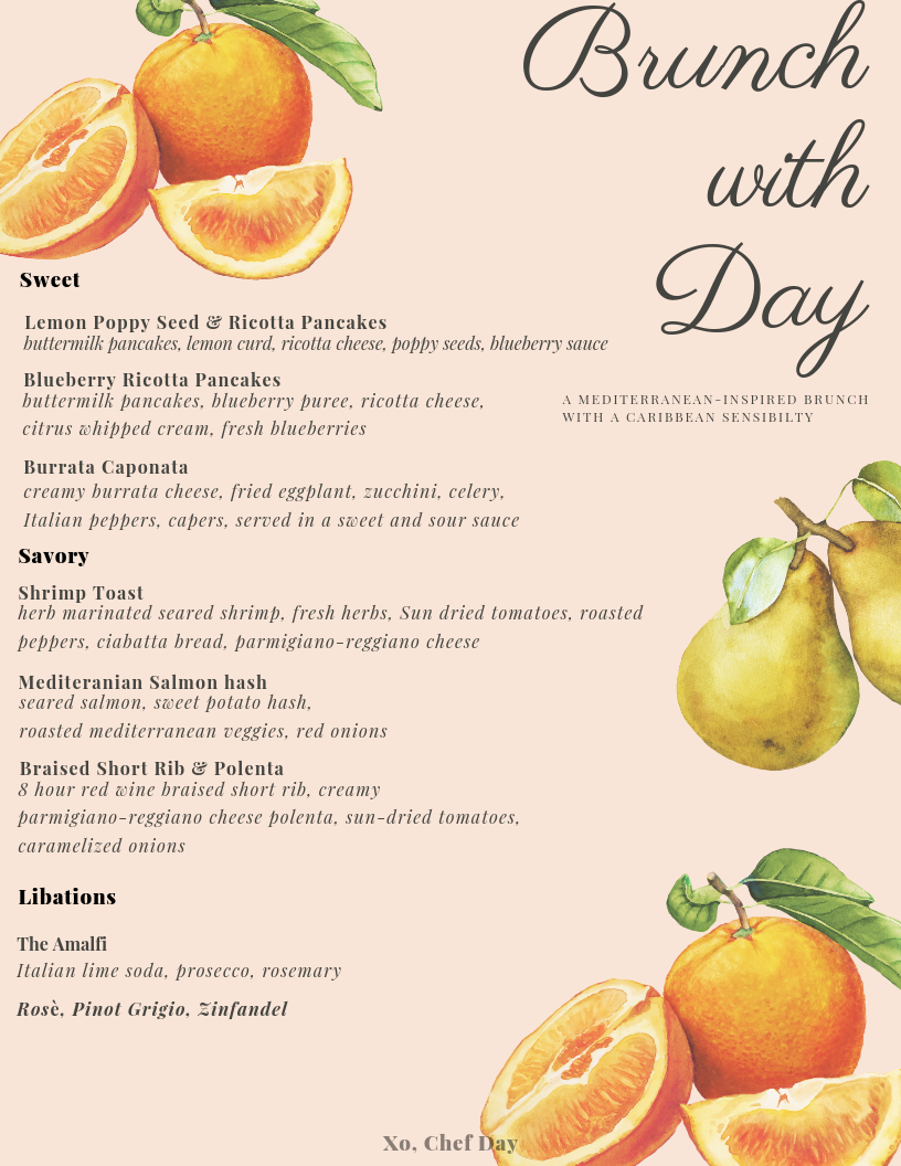 brunch with day menu 2_10.png