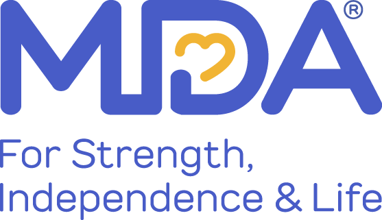 Official_MDA_Logo_2016.png