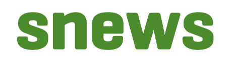 S News Net .png