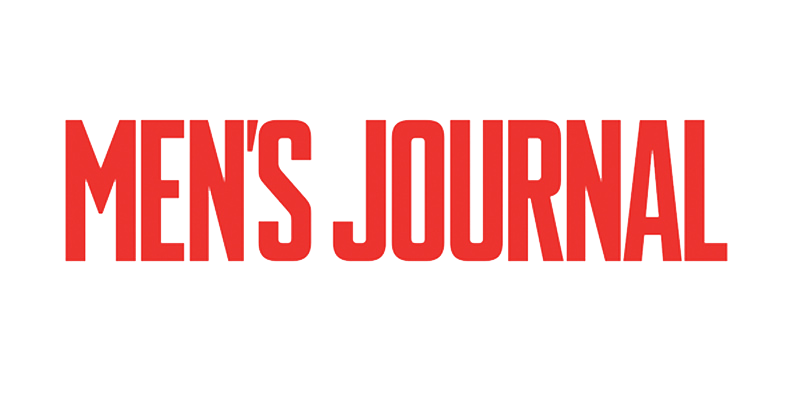 Mens Journal TRANSPARENT.png