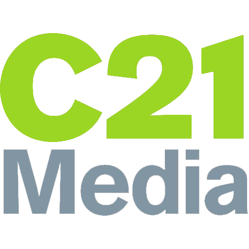C21 Media TRANSPARENT.png