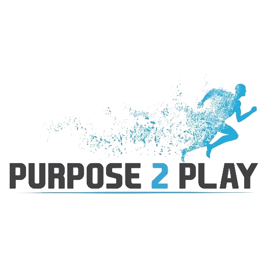 Purpose to Play TRANSPARENT.png