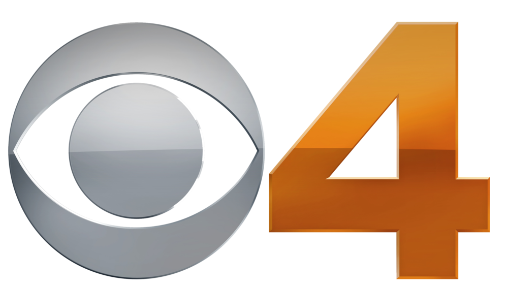 CBS Denver TRANSPARENT.png