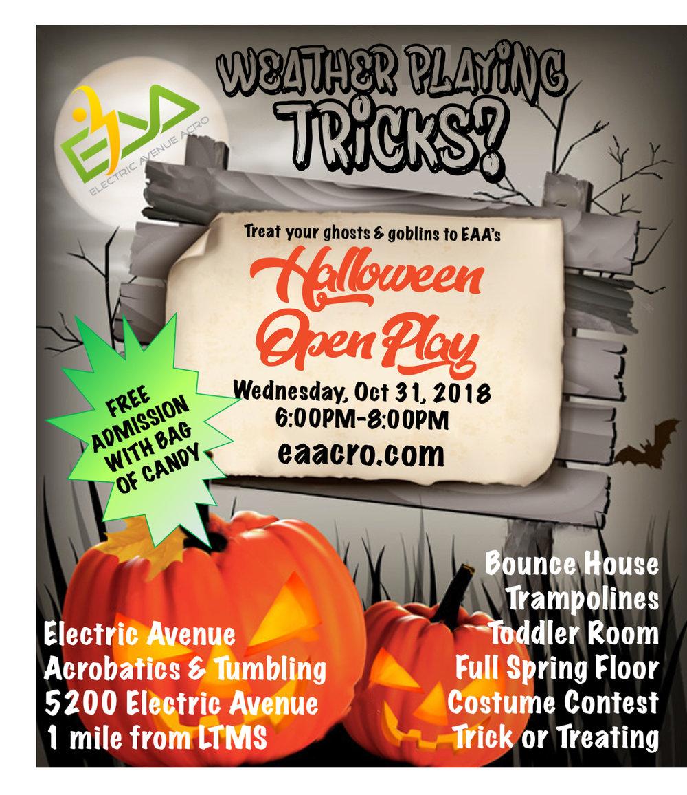 EAA Halloween Open Play.jpg