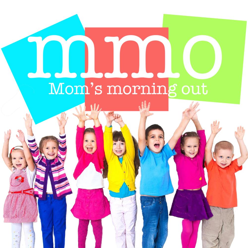 Mom's Morning Out Image R1024.png