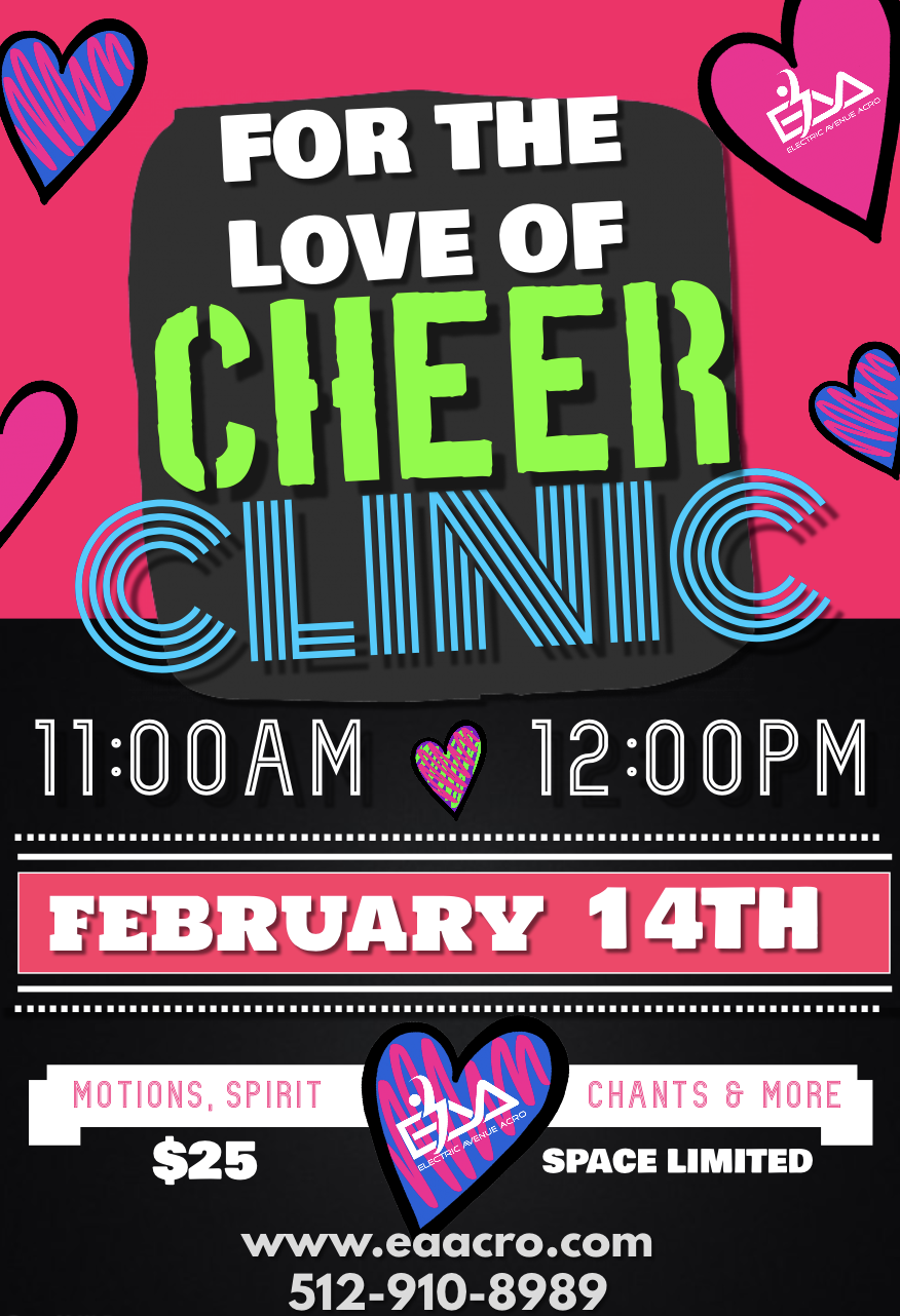 eaa for the love of cheer.png