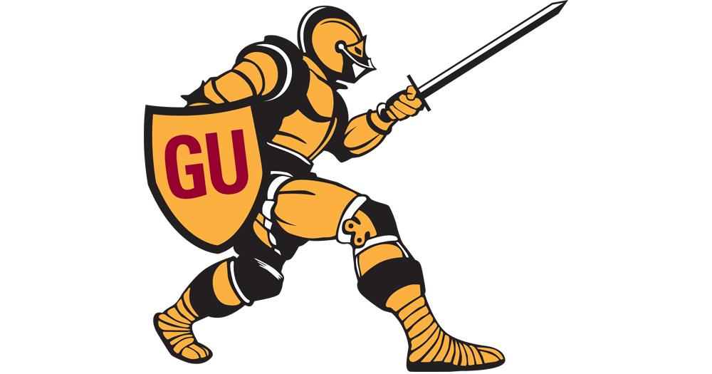 Gannon University