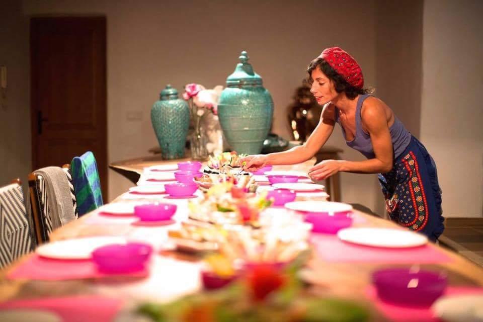 Glo_retreats_meal.jpg