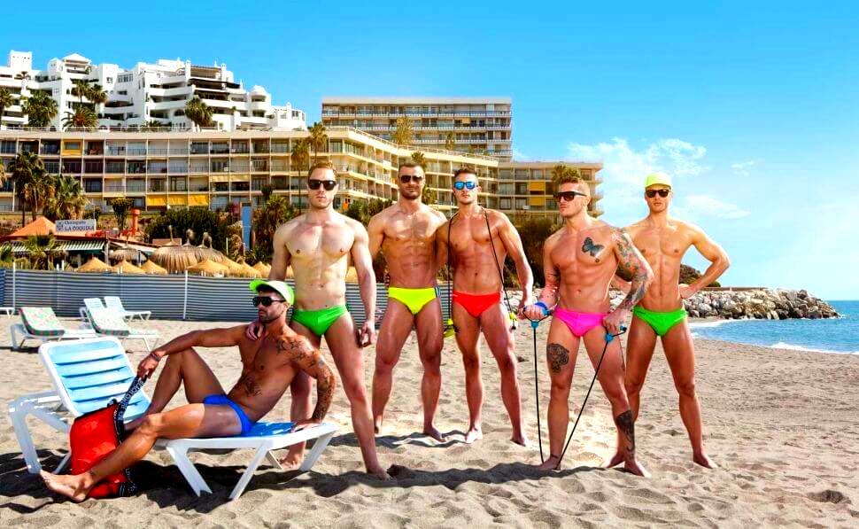 gay-torremolinos.jpg