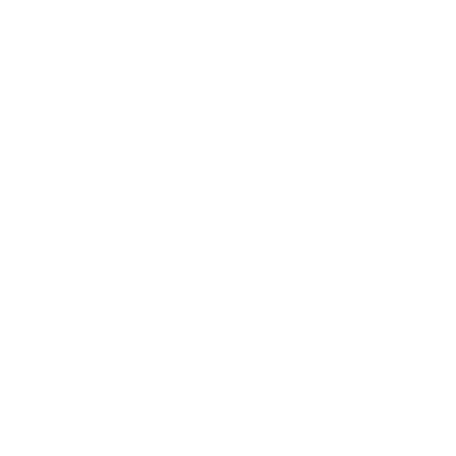 Oak Matters Bespoke Oak Framing & Carpentry