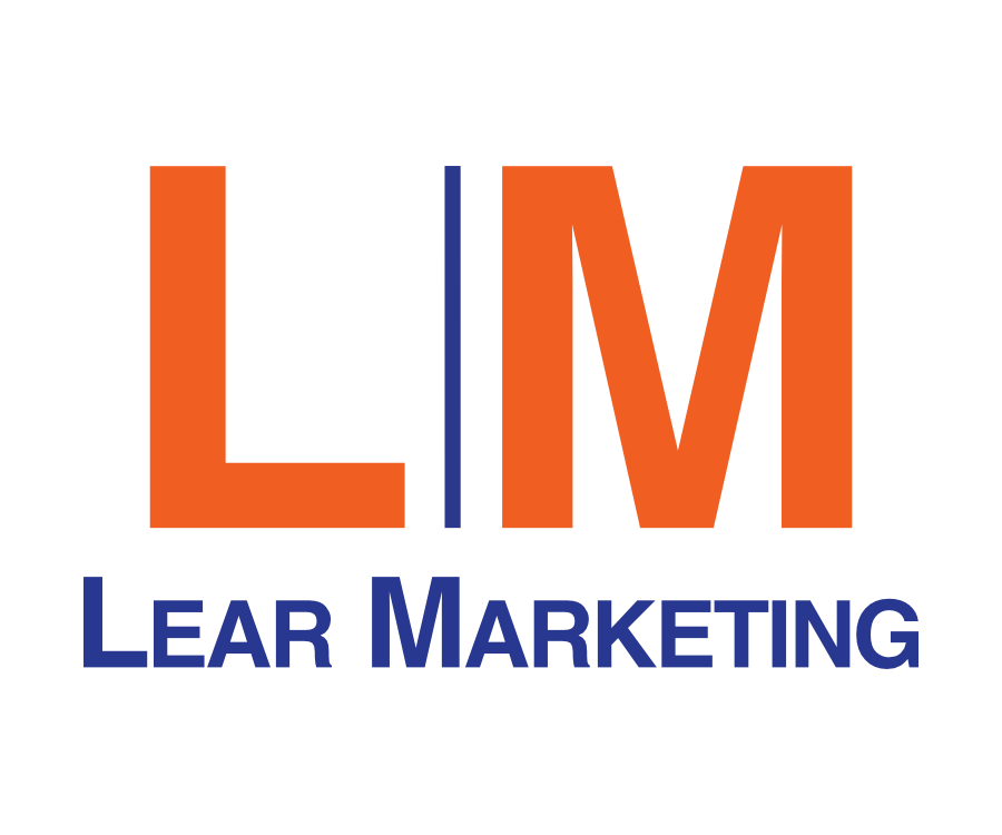 Lear Marketing