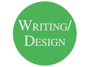Writing-Design Icon.png