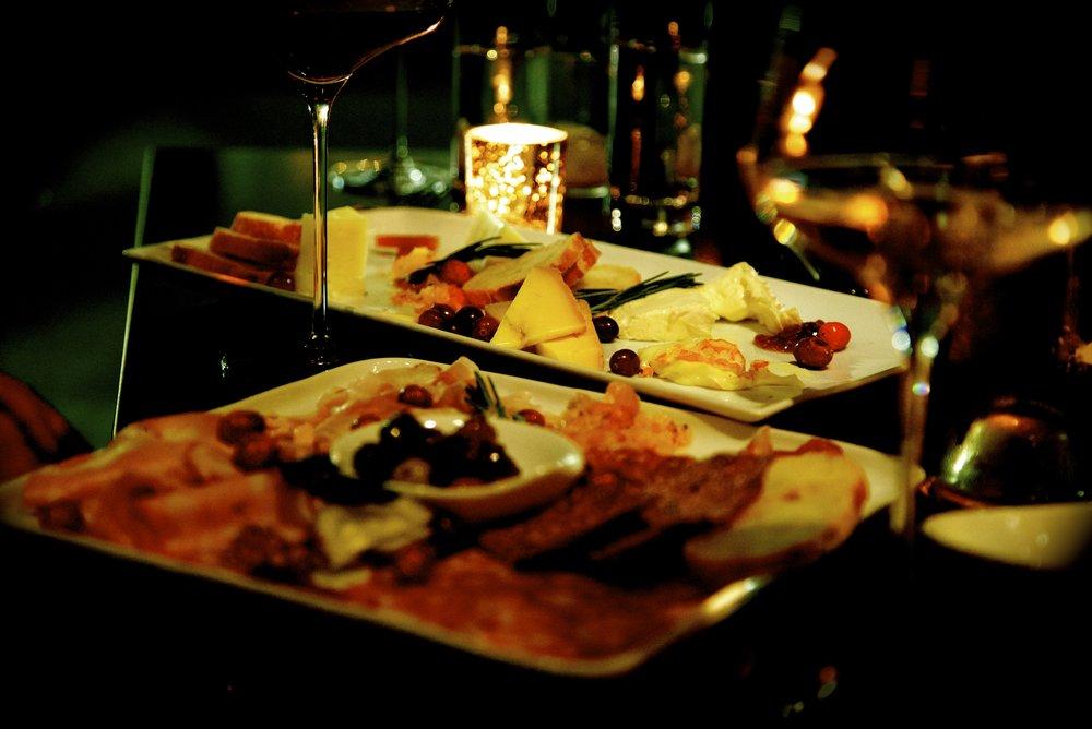 redpony_cheeseplates.jpg