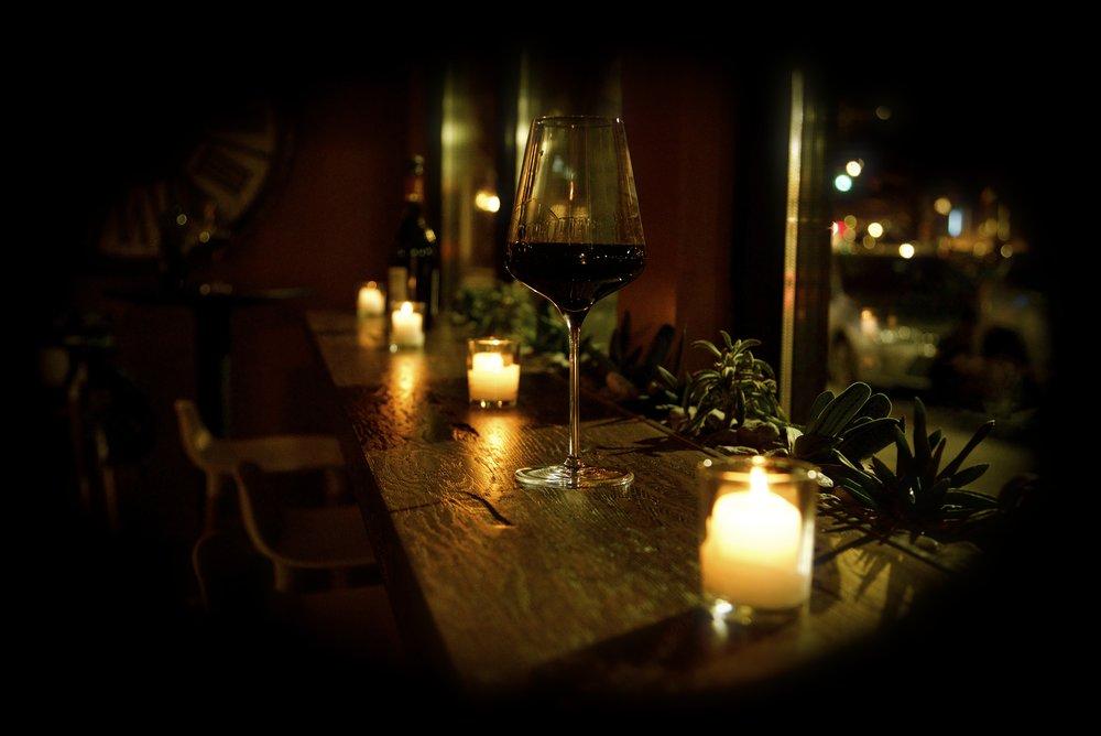 redpony_wineglass.jpg