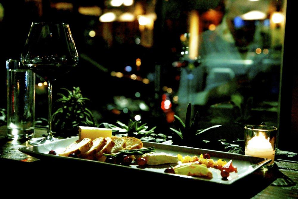 redpony_wine&cheese.jpg
