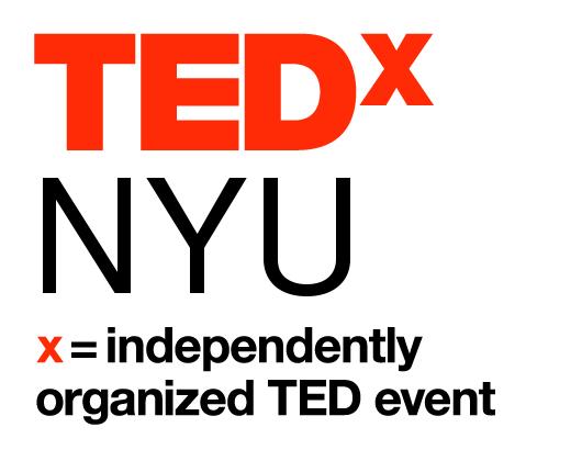 TEDxNYU4.png