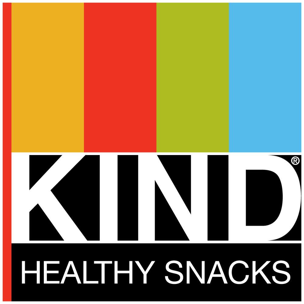 Kind-Logo.jpeg