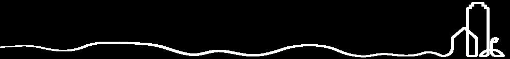 CFC_logo_ Flourish_white.png