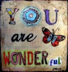 wonderfulyou