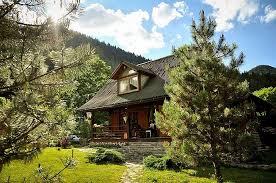mountain-house