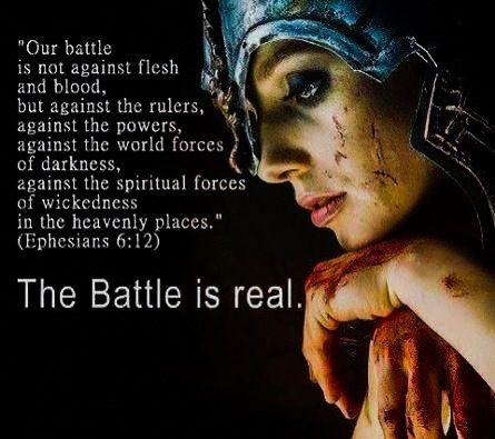 BattlesisReal